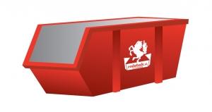 Logo 10m3 Rodebak