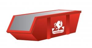 Logo 6m3 Rodebak