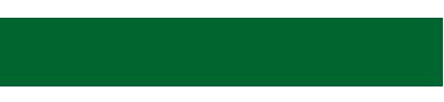 Afvaldienst Twente Logo